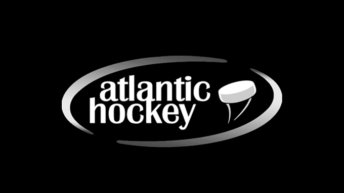 picture of Atlantic Hockey