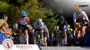 Recapping UCI Road Worlds: Sometimes You Are Right, Sometimes You Are Julian Alaphilippe