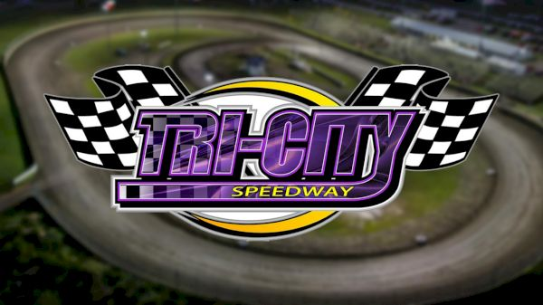 Tri City Speedway Graphic 2021.png