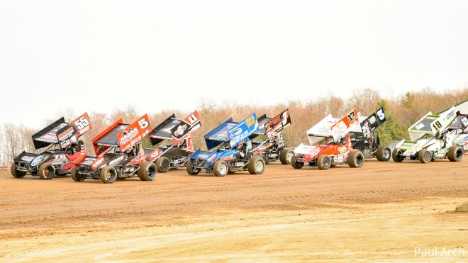 All Star Season Concludes This Weekend At Fremont