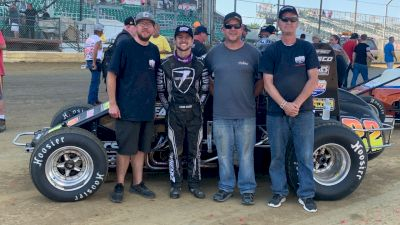 Robbie Rice and Ronnie Gardner | The Loudpedal Podcast (Ep. 55)