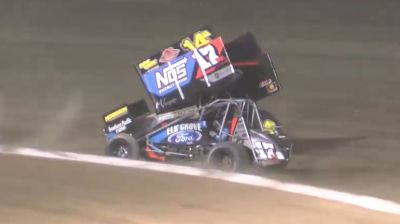 Highlights | SCCT Cotton Classic at Keller Auto Speedway