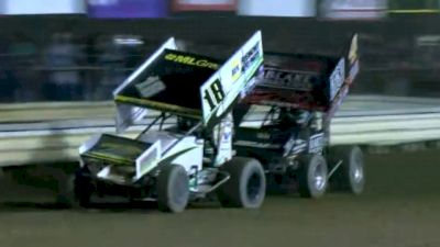 Highlights | ASCoC Jim & Joanne Ford Classic at Fremont