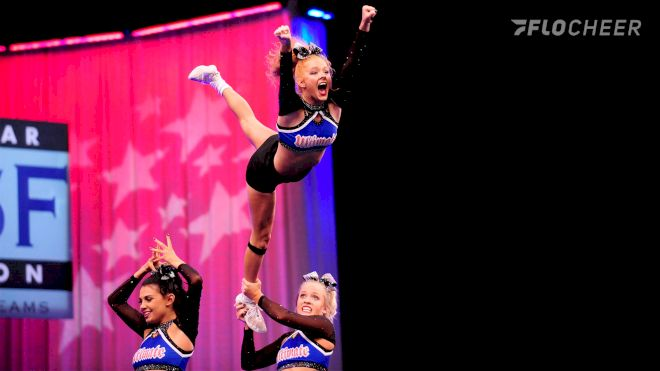 Learn How You Can Join Us For The 2021 USASF Season Of Service