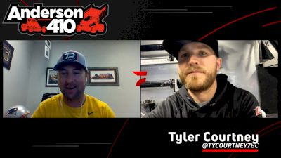 Tyler Courtney | Anderson 410 (Ep. 46)