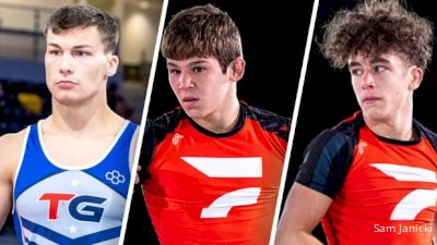 Super 32 Lightweight Preview & Predictions