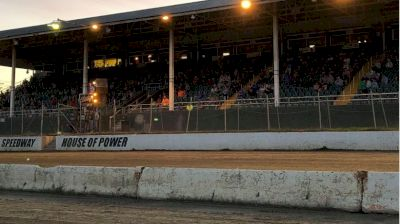 STSS Racing For Fun And Five Grand At Orange County