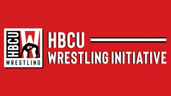 HBCUW & Morgan State University Announce New Program