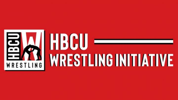 HBCU Wrestling And Morgan State Announce New Program
