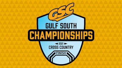 Can Lee Sweep The Titles At Gulf South Championships?