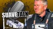 SuaveTalk: Boom Briggs