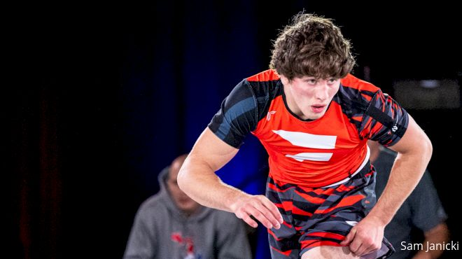 Super 32 Bracket Rapid Reax And Best Early Matches