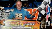 Dennis Erb Jr. Does It Again At Whynot's Fall Classic