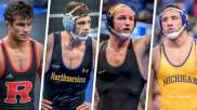 Top Seniors Yet To Win An NCAA Title