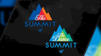 Full Replay: Visa Athletic Center - The Summit - May 2