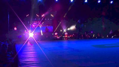 Joao Assis vs Elliot Marshall Fight to Win Pro 64