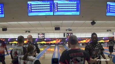 Battle Bowl X - Lanes 23-24 - Aug 11, 2019