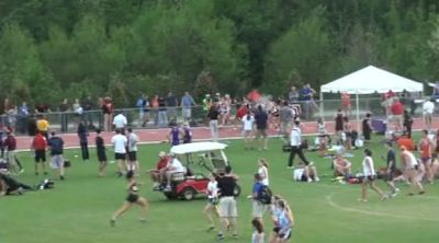 W 1500 H01 (Wilson 4:22, 2012 Raleigh Relays)