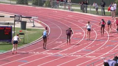 W 800 H01 (Mania 204.86 PR, 2012 Raleigh Relays)
