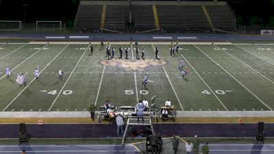 Replay: USBands Pennsylvania State Championships | Oct 23 @ 4 PM