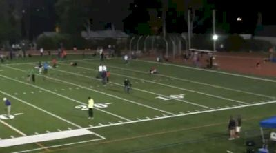 W 1500 H03 (Conley nearly caught by Van Buskirk, 2012 USATF Oxy HP)