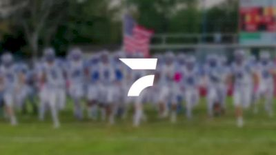 Replay: Wyoming vs Indian Hill | Sep 10 @ 7 PM