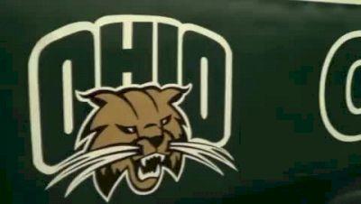 Ohio University-Its A Lifestyle
