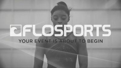 Full Replay - 2019 Abu Dhabi Grand Slam Moscow - Mat 3 - Jun 16, 2019 at 2:46 AM CDT