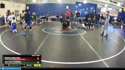 Replay: Mat 8 - 2021 2021 Florida Super 32 Early Entry | Sep 19 @ 8 AM