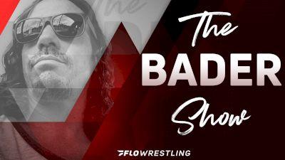 Gabe Dean | The Bader Show