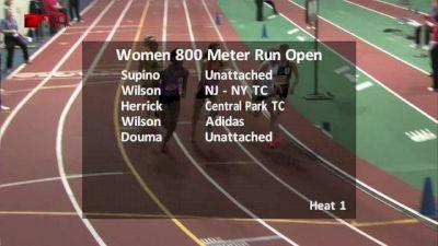 W 800 H01 (Open - Wilson 800 opener)