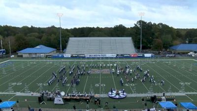 Fort Mill H.S., SC at 2019 BOA Powder Springs Regional Championship, pres. by Yamaha
