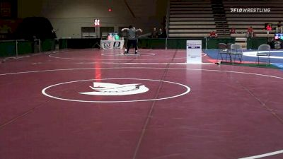 Full Replay - Journeymen Collegiate Classic - Mat 6