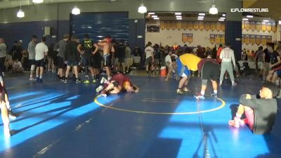 Full Replay - 2019 Super 32 Early Entry Tournament - Osceola HS, FL - Mat 7 - Sep 14, 2019 at 7:20 AM CDT