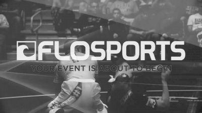 Full Replay - 2019 Abu Dhabi Grand Slam Moscow - Mat 3 - ADTV - Jun 16, 2019 at 2:46 AM CDT