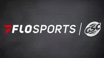 Replay: Gulf South XC Championships | Oct 23 @ 9 AM