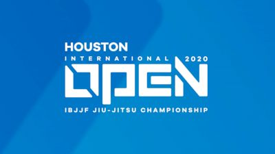 Full Replay - Houston Open - Mat 7 - Nov 14, 2020 at 9:26 AM CST
