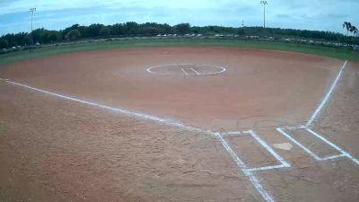 Wayne State vs. Edinboro - 2020 THE Spring Games