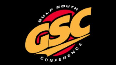Full Replay: Gulf South Softball Championship Game 11 - May 7