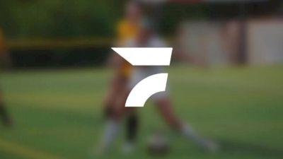 Replay: Turpin HS vs Loveland HS - 2021 Turpin vs Loveland | Aug 31 @ 7 PM