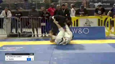 Replay: Mat 7 - 2021 Pan Jiu-Jitsu IBJJF Championship | Sep 1 @ 9 AM