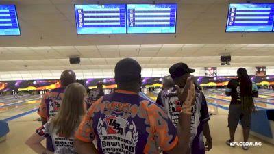 Battle Bowl X - Lanes 15-16 - Aug 11, 2019