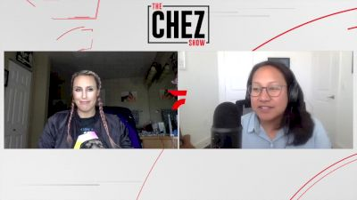 Canada Roster Update | Episode 12 The Chez Show With Danielle Lawrie