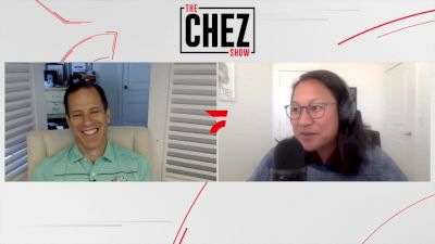 Who Is Dr. Greg Rose? | The Chez Show (Ep. 23)