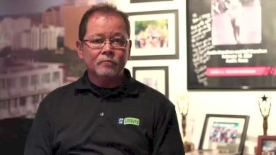 Austin Marathon Director John Conley Reacts to Boston Explosions