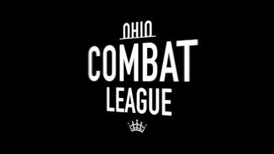 Full Replay - Ohio Combat League 3