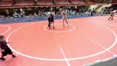 152 lbs Rr Rnd 5 - Zack Fier, Minneota vs Ethan Hurt, Sullivan
