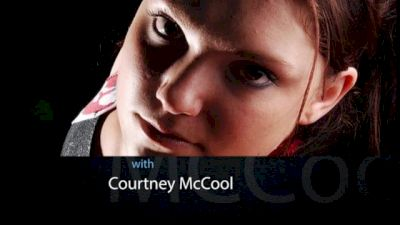 """FlashBack- Courtney McCool on her experience at Georgia """"More than just Championships"""""""