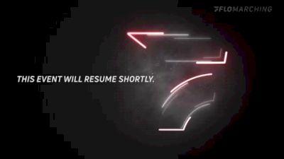 Replay: USBands Saginaw regional - 2021 USBands Saginaw Regional | Sep 25 @ 10 AM