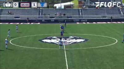 Replay: Buffalo vs Connecticut - 2021 Buffalo vs UConn | Sep 18 @ 1 PM